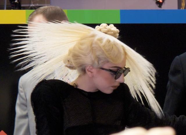 Lady_gaga_CES2010_polaroid_1