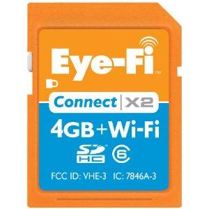 Eyefi_4GB_x2