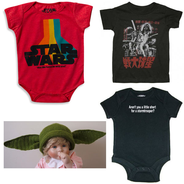 Star_wars_baby_clothes