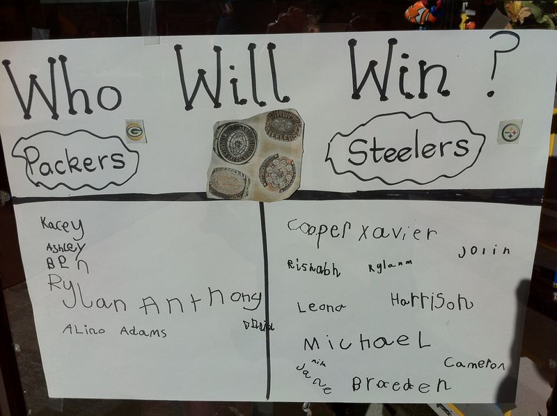 Superbowl_XLV_who_will_win