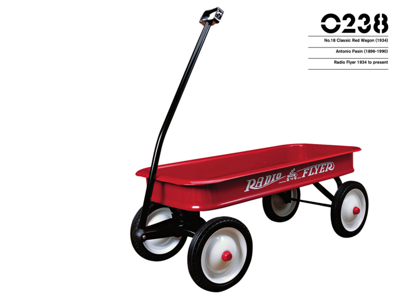 Radio_flyer_red_wagon_phaidon