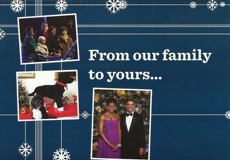 Obama_christmas_card_2011