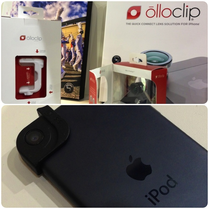 Olloclip_case_adapter_CES2013