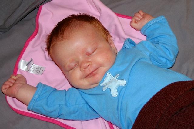 Baby_asleep